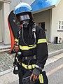 2017 Global Fire Protection Specialist Training Program(삼성전자 해외법인 직원 강원도소방학교 위탁 교육) 2017-06-21 15.22.32.jpg