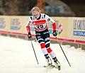2018-01-13 FIS-Skiweltcup Dresden 2018 (Prolog Frauen) by Sandro Halank–088.jpg