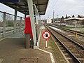 2018-01-23 (121) Train station platform at Bahnhof Eggenburg.jpg