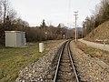 2018-01-28 (217) Mariazellerbahn at Schloßgegend in Kirchberg an der Pielach.jpg