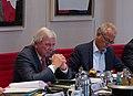 2018-08-20 Sitzung Hessische Landesregierung-1788.jpg