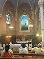2018-09-30 Studium Theologicum Salesianum by Benoit Soubeyran (45033052752).jpg