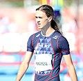 2018-10-16 Stage 2 (Boys' 400 metre hurdles) at 2018 Summer Youth Olympics by Sandro Halank–067.jpg