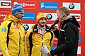 2018-11-24 Saturdays Victory Ceremonies at 2018-19 Luge World Cup in Igls by Sandro Halank–113.jpg