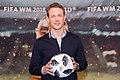 20180423 FIFA Fußball-WM 2018, Pressevorstellung ARD und ZDF by Stepro StP 3866.jpg