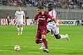 20180920 Fussball, UEFA Europa League, RB Leipzig - FC Salzburg by Stepro StP 7992.jpg