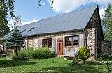 2018 Dom nr 10 w Kamieńczyku 4.jpg