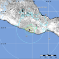 2018 Oaxaca earthquake.png