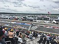 2018 Pocono Green 250 from frontstretch.jpg