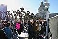 2018 San Francisco Women's March (9195).jpg