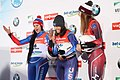 2019-01-26 Women's at FIL World Luge Championships 2019 by Sandro Halank–727.jpg