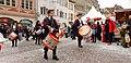 2019-03-09 14-44-27 carnaval-mulhouse.jpg