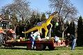 2019-03-30 15-24-36 carnaval-plancher-bas.jpg