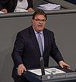 2019-04-11 Ansgar Heveling CDU MdB by Olaf Kosinsky-8905.jpg