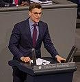 2019-04-11 Kai Whittaker CDU MdB by Olaf Kosinsky-9473.jpg