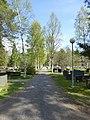 2019-05-22 Oulun hautausmaa 16.jpg