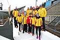 2019-12-22 German Luge Championships Oberhof 2019 by Sandro Halank–008.jpg