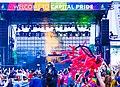 2019.06.09 Capital Pride Festival and Concert, Washington, DC USA 1600192 (48038681696).jpg