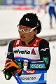 20190302 FIS NWSC Seefeld Ladies 30km Masako Ishida 850 6486.jpg
