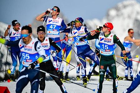 20190303 FIS NWSC Seefeld Men CC 50km Mass Start 850 7458.jpg