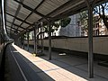 201908 Platform 1 of Tongzi Station (1).jpg