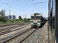 201908 SS3-4335 at Xichang Station.jpg