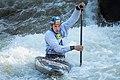 2019 ICF Canoe slalom World Championships 116 - Matej Beňuš.jpg