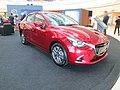 2019 Mazda 2 Sedan 1.5 Skyactiv-G (56).jpg