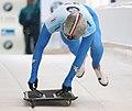 2020-02-27 1st run Men's Skeleton (Bobsleigh & Skeleton World Championships Altenberg 2020) by Sandro Halank–622.jpg