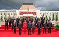 2020-06-24 New members of government of Timor-Leste.jpg