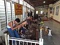 20200213 140439 Mandalay King Galon Gold Leaf Workshop anagoria.jpg
