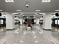 20200424万安桥站站台.jpg