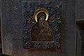 20201107 St. Ludwig Saarlouis 15.jpg