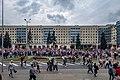 2020 Belarusian protests — Minsk, 6 September p0035.jpg