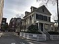 2020 Nutting Road Cambridge Massachusetts.jpg