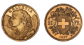 20 CHF Vreneli 1897.png