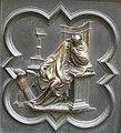 21 San Giovanni Evangelista2.JPG