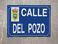 21 Valladolid Zaratan calle del Pozo ni.jpg
