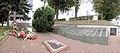 220913 Memorial to Katyn victims in Piotrków Trybunalski - 01.jpg