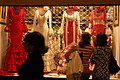 2247152154 tienda trajes flamenca.jpg