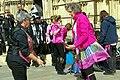 23.4.16 2 York JMO at Minster Piazza 091 (26355089780).jpg