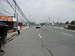 2358Santo Niño Bridge La Huerta Parañaque City 10.jpg