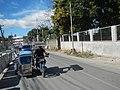236Santa Maria San Jose del Monte, Bulacan Roads 34.jpg