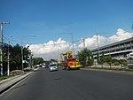 2387Elpidio Quirino Avenue NAIA Road 04.jpg