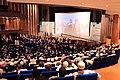 23rd IIFA Conference in Madinah, KSA.jpg