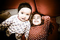 24032013 - Nous sommes soeurs ! (8610269337).jpg