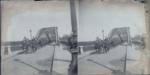 246 - Les cuirassiers sur le pont de la Boucle.tif