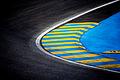 24 Heures Le Mans 2015 (18678330070).jpg