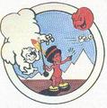 24 Weather Sq emblem (1944).png