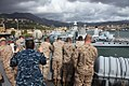 24th MEU deployment 2012 120423-M-FR139-007.jpg